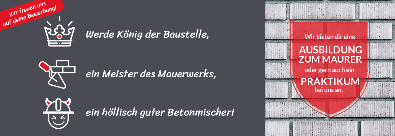 belowelk_ausbildung
